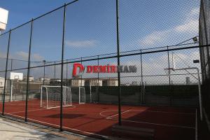 ak-yapi-epdm-zemin-basketbol-sahasi-12