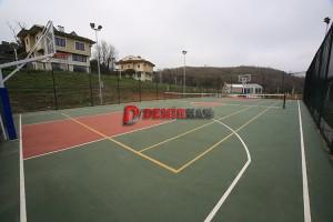 basketbol-saha-yapımı-4