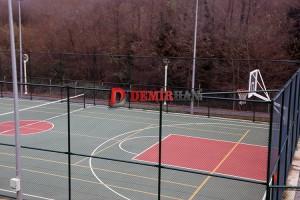 basketbol-saha-yapımı-6