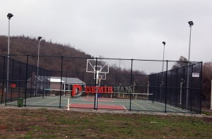 basketbol-saha-yapımı-7