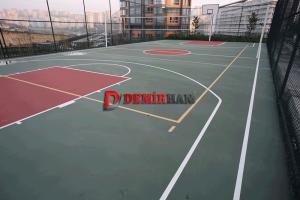 inanlar-gyo-basketbol-sahasi-5