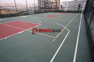 inanlar-gyo-basketbol-sahasi-6